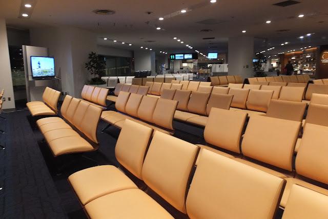haneda-airport 羽田空港