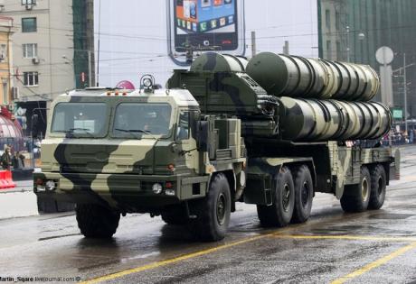الجيش الروسي يطور من اسلحتة عن طريق الحرب في سوريا