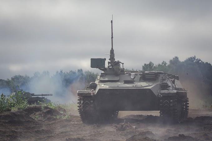 Lavrov: Moszkvát aggasztja a NATO nagyszabású tavaszi hadgyakorlata