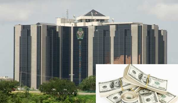 CONCISE GUIDELINES ON INTERNATIONAL MONEY TRANSFER SERVICES IN NIGERIA