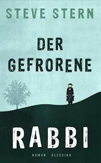 http://www.randomhouse.de/search/searchresult.jsp?ssit=qus&pat=Der+gefrorene+Rabbi&pub=1&acsel=true