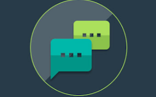 AutoResponder for WhatsApp Pro v0.9.2 Terbaru