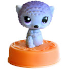 Littlest Pet Shop Special Hedgehog (#167) Pet