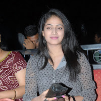 Hari priya latest hot pics