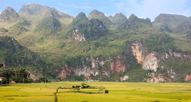 Ha Giang culture to hit Hanoi