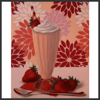 desert oil paintings, dessert oil paintings, oil paintings of desserts, paintings of desserts, dessert painting images, famous paintings of desserts, realistic paintings of desserts, artist who paints desserts, dessert artists, famous dessert artists, dessert art projects, dessert artwork, dessert still life, dessert sill life paintings, fine art paintings, original paintings, realistic paintings