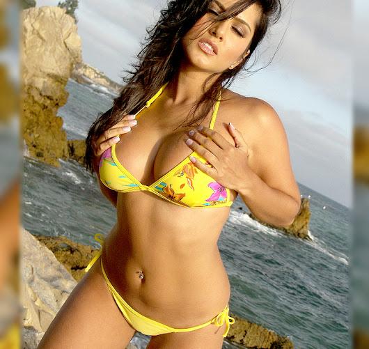Full sexy nangi photo, naked shipping wars girl