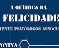 http://www.osprofanos.com/voce-conhece-quais-os-hormonios-que-alteram-seu-humor-conheca-quimica-da-felicidade/
