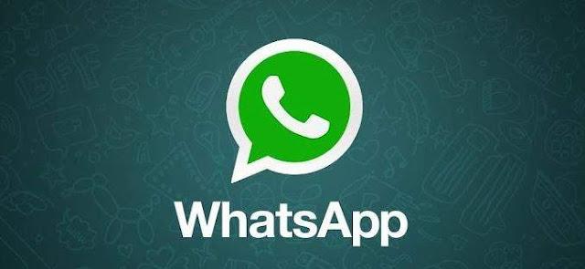 Whatsapp è pronto l'importante aggiornamento sulla registrazione delle note audio.