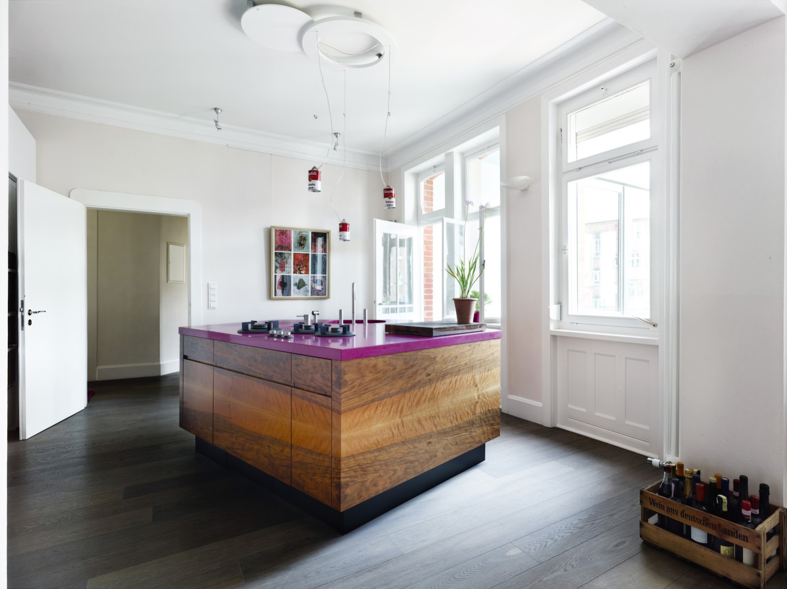 haust r aus polen erfahrungen ostseesuche com. Black Bedroom Furniture Sets. Home Design Ideas