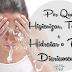 Por Que Higienizar, Tonificar e Hidratar o Rosto Diariamente?