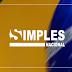 Simples Nacional – Receita esclarece Base de Cálculo e Tabelas Aplicáveis