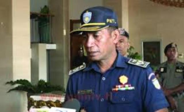 Polícia timorense não tolera que grupos de artes marciais continuem a causar pânico