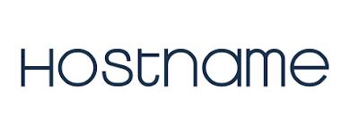 Konfigurasi Hostname di Debian Jessie 8