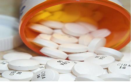 دواء فلوزين FLUZYN مضاد الاكتئاب, لـ علاج, الاكتئاب, القلق, التوتر, النهام العصبي, تشوش المزاج, بعض مظاهر الرهاب الاجتماعي والفوبيا, نوبات الهلع والذعر والخوف, الوسواس القهري, الاضطرابات العقلية والنفسية.