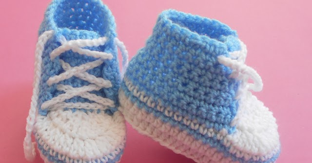 Crochet Shoes In Hindi