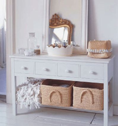 Awesome Sidetable Slaapkamer Ideas - Raicesrusticas.com ...