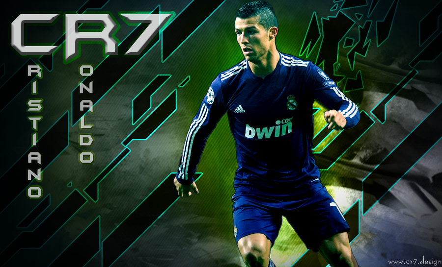 ciristiano-ronaldo-wallpaper-design-60