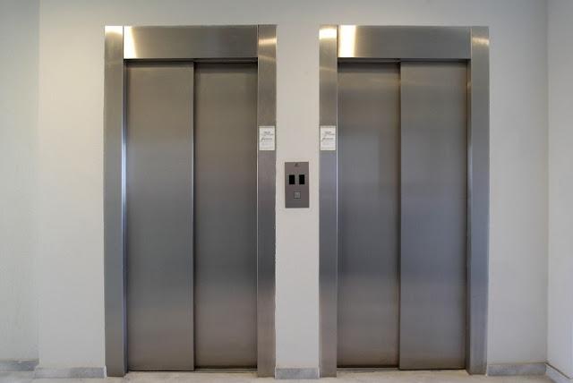 «Τσουχτερά» πρόστιμα σε διαχειριστές, ιδιοκτήτες και συντηρητές για τα ασανσέρ