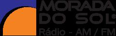 Rádio Morada do Sol FM de Araraquara ao vivo, líder em audiência