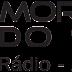 Ouvir a Rádio Morada do Sol FM 98,1 de Araraquara SP Ao Vivo e Online