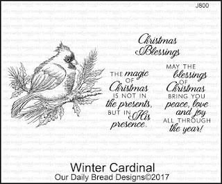 https://ourdailybreaddesigns.com/winter-cardinal.html