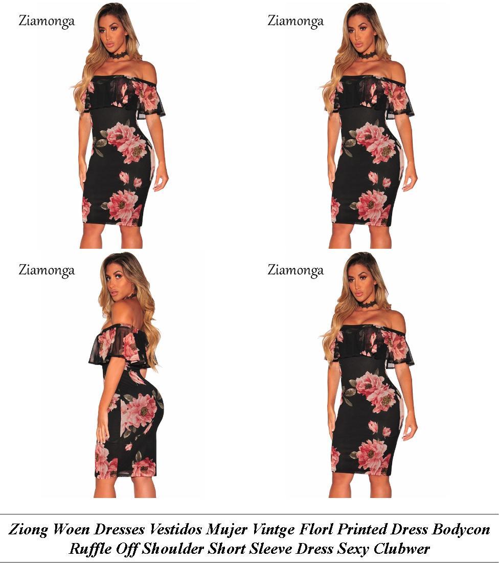 Orange Wedding Dresses Cost - Fashion Clothing Stores In Las Vegas - Coast Dresses Deenhams Ireland