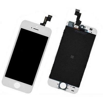 Sửa iPhone 5 giá rẻ