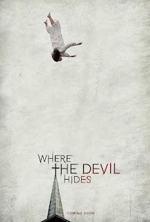 where the devil hides stream
