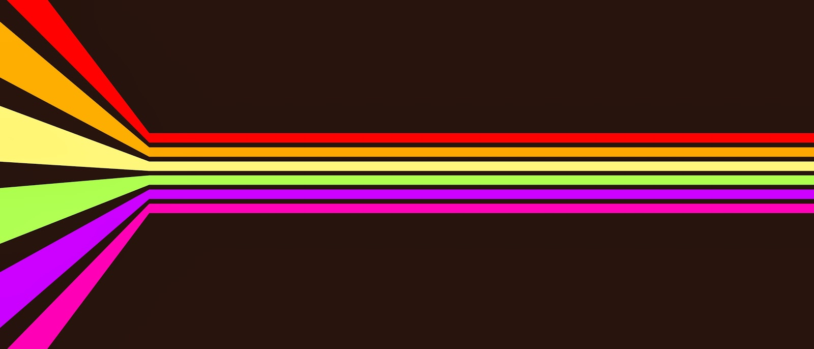 Fruitymixer S Wallpapers Perfect Rainbow Horizontal Lines HD Wallpapers Download Free Images Wallpaper [1000image.com]