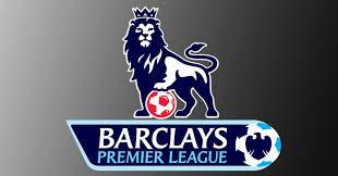 English League Div. 1, English League Div. 1, English League Div. 1, English League Div. 1, English League Div. 1, English League Div. 1, English League Div. 1, English League Div. 1, English League Div. 1, English League Div. 1, English League Div. 1, English League Div. 1, English League Div. 1, English League Div. 1, English League Div. 1, English League Div. 1, English League Div. 1, English League Div. 1, English League Div. 1, English League Div. 1, English League Div. 1, English League Div. 1, English League Div. 1, English League Div. 1, English League Div. 1, English League Div. 1, English League Div. 1, English League Div. 1, English League Div. 1, English League Div. 1, English League Div. 1, English League Div. 1, English League Div. 1, English League Div. 1, English League Div. 1, English League Div. 1, English League Div. 1, English League Div. 1, English League Div. 1, English League Div. 1, English League Div. 1, English League Div. 1, English League Div. 1, English League Div. 1, English League Div. 1, English League Div. 1, English League Div. 1, English League Div. 1, English League Div. 1, English League Div. 1, English League Div. 1, English League Div. 1,