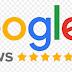 Cara Mudah Memasang Review Bintang Pada Google Search Result