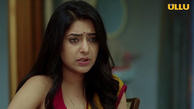 (18+) Tadap Season 3 Complete Hindi 720p HDRip ESubs Download