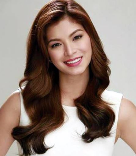 WATCH: This is the Angel Locsin/Jacintha Magsaysay That We All Loved!