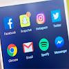 5 Aplikasi Sosial Media Yang Boros Baterai Dan Bikin Lemot