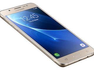 Cara Flashing Samsung Galaxy J5