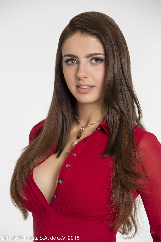 Claudia Alvarez Imagenes