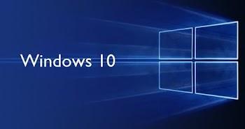4 φοβερά μυστικά που κανείς δεν σου λέει για τα Windows 10