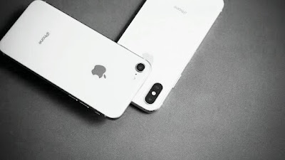 Apple I phone 3 upcoming Mobile 2018 Full Detail