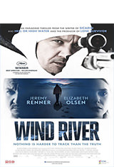 Wind River (2017) WEB-DL 720p Subtitulos Latino / ingles AC3 5.1