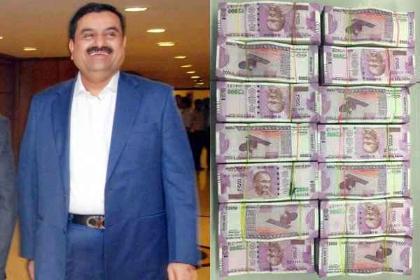 gujarat-hindi-news-adani-group-will-invest-rs-49000-crore