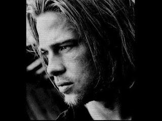 Top 10 best Brad Pitt movies