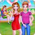 Nerdy Girl Break Up Story Game Tips, Tricks & Cheat Code