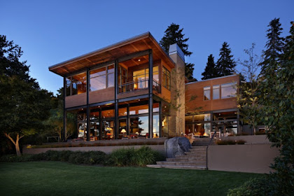 This Article Lake Home Designs, Read Here