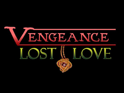http://wholovegames.com/hidden-object/vengeance-lost-love.html