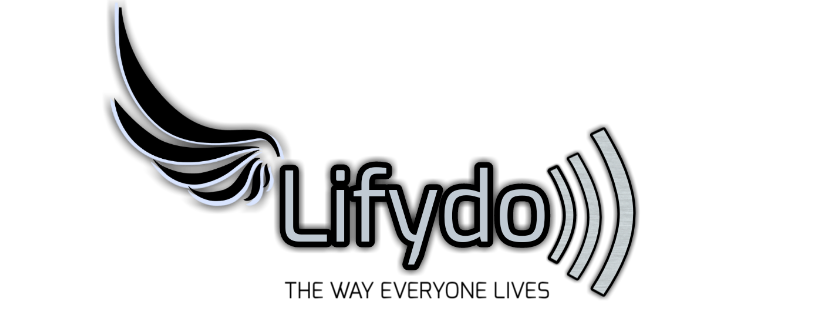 Lifydo | Fashion,Fitness,Workouts & Grooming
