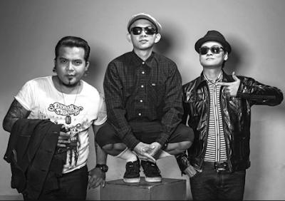 Download Mp3 Lagu Endank Soekamti Album Soekamti Day Album Terhits
