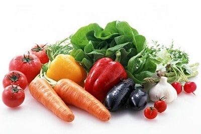 22 Jenis Sayur untuk Penderita Asam Urat