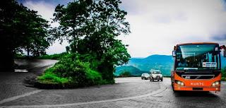 Wayanad District, Kerala Recruitment