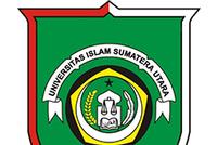 Pendaftaran Mahasiswa Baru (UISU-SUMUT) 2021-2022